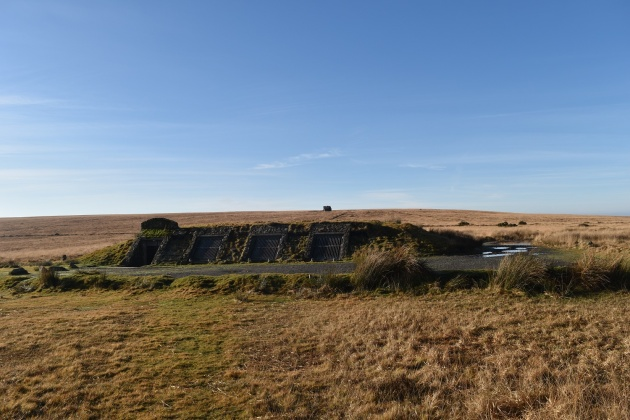 willsworthy-firing-range-2