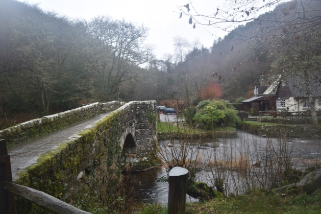fingle-bridge-2