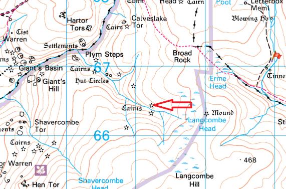 grims-grave-map