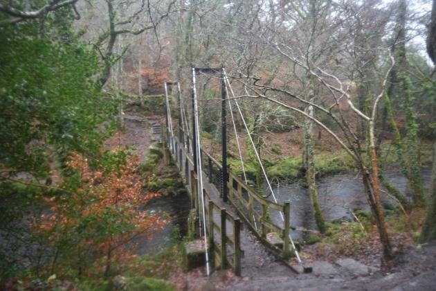 iron-bridge-2