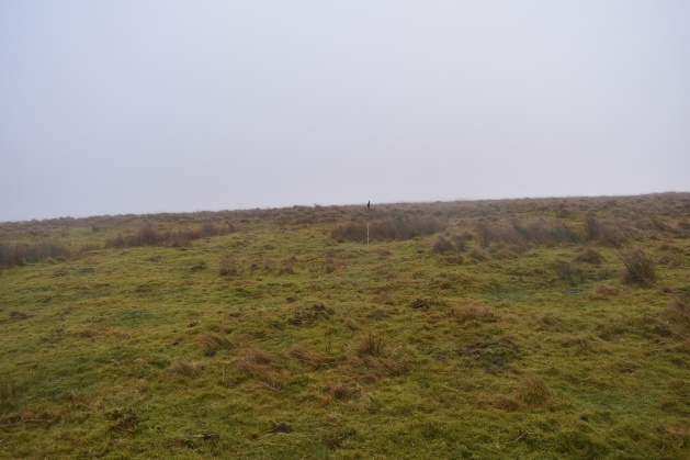 langcombe-hill-2