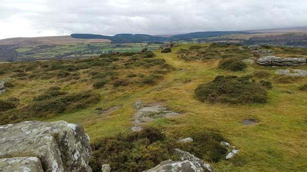meldon-hill-2