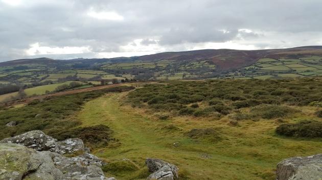 meldon-hill-3