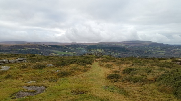 meldon-hill-4