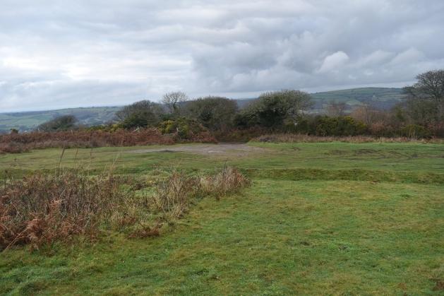meldon-hill-parking-1