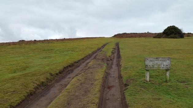 meldon-hill-parking-2