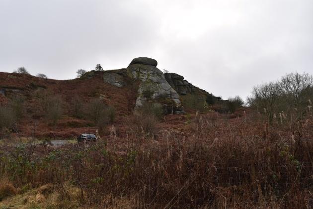 moretonhampstead-and-meldon-hill-1