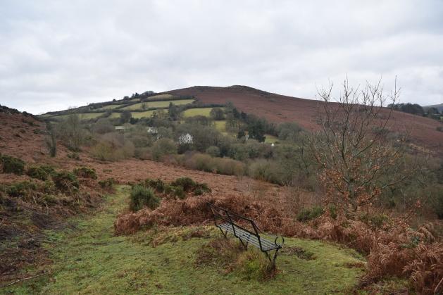 moretonhampstead-and-meldon-hill-22