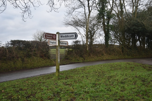 moretonhampstead-and-meldon-hill-26