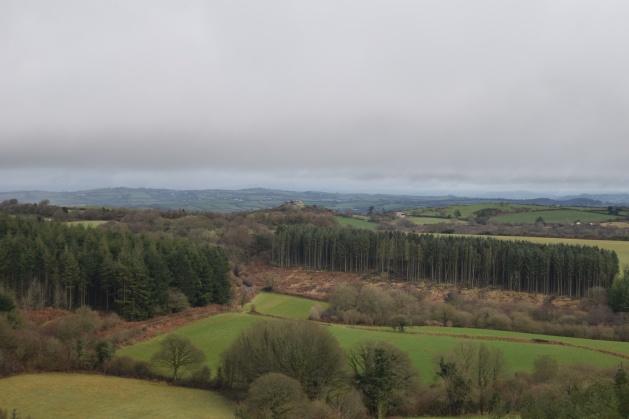 moretonhampstead-and-meldon-hill-3