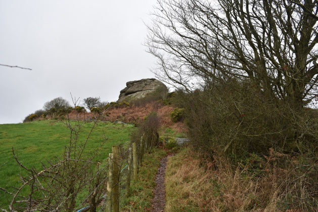 moretonhampstead-and-meldon-hill-5