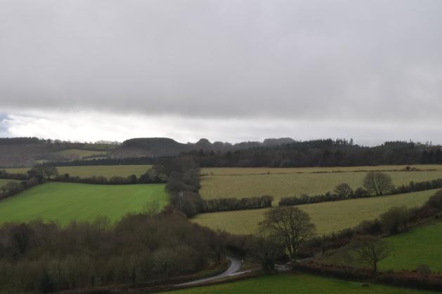 moretonhampstead-and-meldon-hill-7