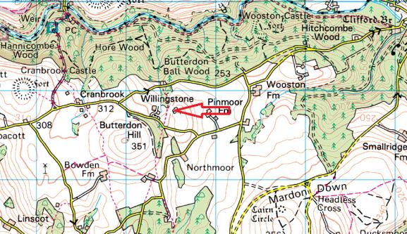 pin-tor-map