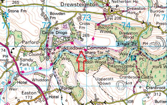 sharp-tor-drew-map