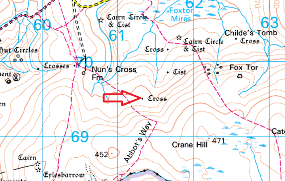 whealham-bottom-cross-map