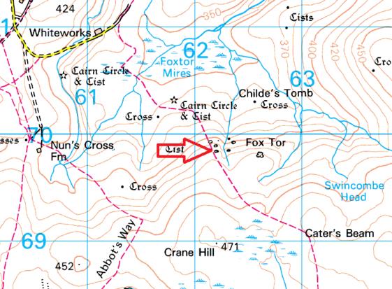 yonder-tor-map