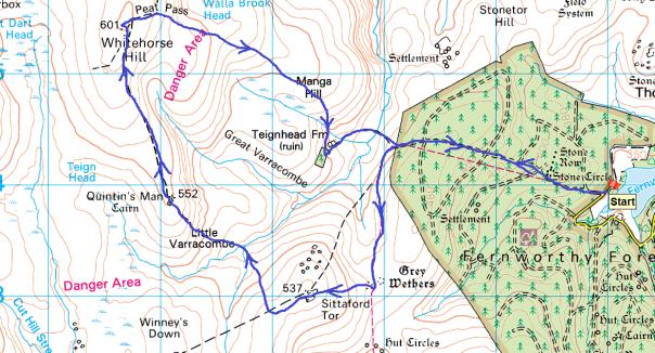quintins-man-map