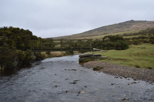 river-lyd-bridge-and-stepping-stones-2
