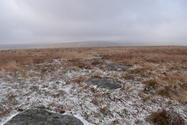 sittaford-stone-circle-2
