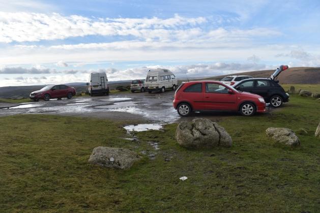 top-tor-parking-1
